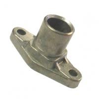 Intake manifold Comer C50