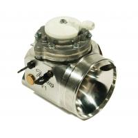 Carburador Tryton F1 - KF1 30mm