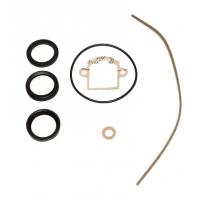 Kit Guarnizioni Carburatore Dellorto SHA Comer C50