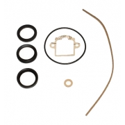 Kit Guarnizioni Carburatore Dellorto SHA Comer C50, MONDOKART