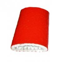 Gommotto per flessibile - Guaina resistente