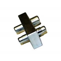 Tool pinion disassembly Minirok RokGP Vortex Rok
