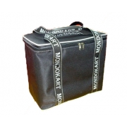 Engine Holder Bag, mondokart, kart, kart store, karting, kart