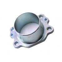 Exhaust Manifold Vortex RokGP - Super Rok