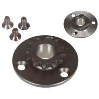 Engine Sprocket for Iame Easykart - Leopard