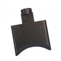Stromventil Slide Vortex RokGP - SuperRok