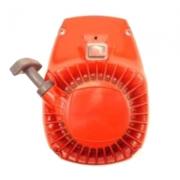 Avviamento Completo Plastica Comer C50, MONDOKART, kart, go
