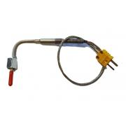 Probe Exhaust gas temperature AIM MyChron (external thread)