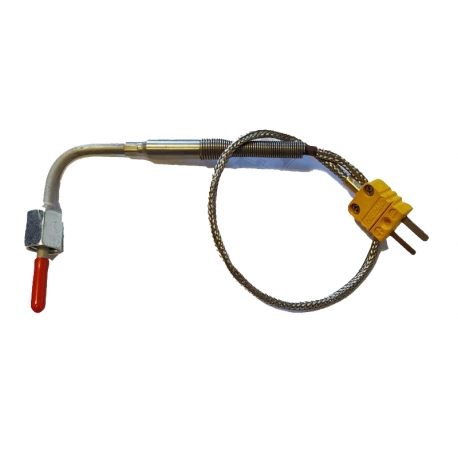 Probe Exhaust gas temperature AIM MyChron (external thread)