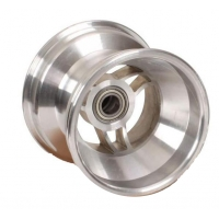Jante Avant 109mm aluminium ALR