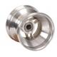 Jante Avant 109mm aluminium ALR, MONDOKART, kart, go kart