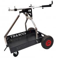 Chariot Porte Kart - Renverse Kart 2.0