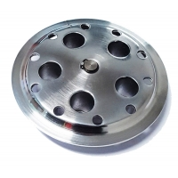 Plate Pressure Plate Clutch TM - EXTREME!