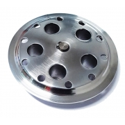 Plate Pressure Plate Clutch TM - EXTREME!, mondokart, kart