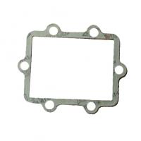Gasket carburetor manifold Iame Screamer (1-2-3) KZ