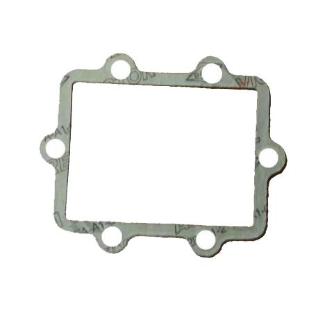 Gasket carburetor manifold Iame Screamer (1-2) KZ, mondokart