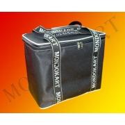 Engine Holder Bag, MONDOKART