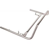 Side Bumper Support Stilo CIK / 20