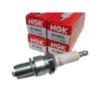 Zundkerze NGK B10EG (package 12 pieces)