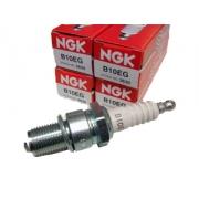 NGK B10EG (package 12 pieces), mondokart, kart, kart store