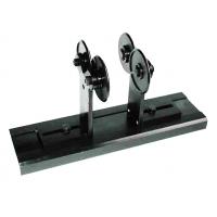Balance Control Tool balancing crankshaft