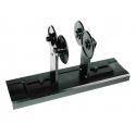 Balance Control Tool balancing crankshaft, mondokart, kart