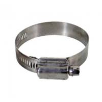 Clamp Vergaser D23-35mm Minirok 60cc Vortex