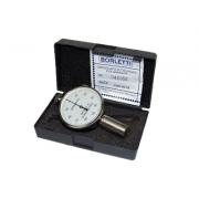 Portable Durometer Shore type A, MONDOKART, kart, go kart