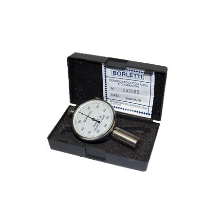 Portable Durometer Shore type A, mondokart, kart, kart store