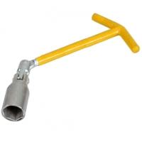 Schlüssel für Zündkerzen 21mm (Standard Zündkerze)