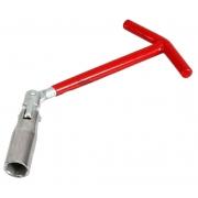 Key for spark plugs 16mm (little racing spark plug), mondokart