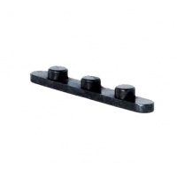 Key Axle 3 rungs CRG