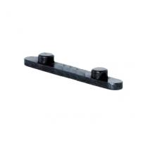 Key Axle 2 pegs CRG