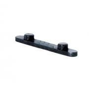Key Axle 2 pegs CRG, mondokart, kart, kart store, karting, kart