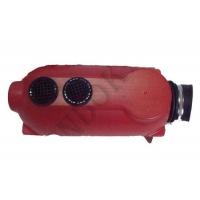 Intake silencer Iame Easykart 60cc
