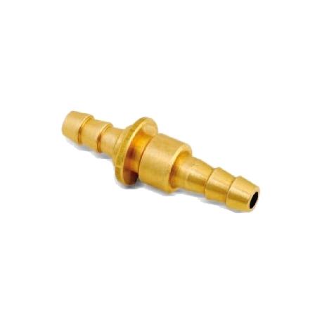 CRG suction canister connector, mondokart, kart, kart store