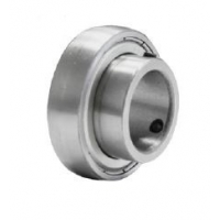 Bearing Axle 30 ORIGINAL CRG with grains