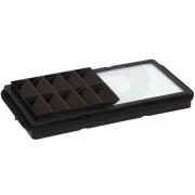 Cartuccia filtro NOX e ACTIVE, MONDOKART, Filtro Aria