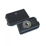Chargeur Batterie AIM MyChron 5, MONDOKART, kart, go kart