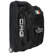 Trolley bag CRG, MONDOKART, CRG Clothing