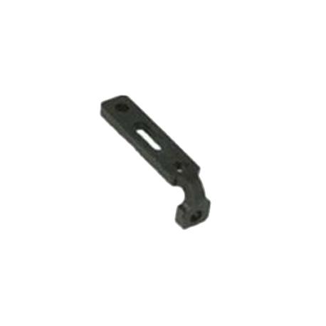 Platelet brakeforce distributor 125 CRG KZ, MONDOKART, Brake