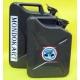 Réservoir d'essence 20L, MONDOKART, Brocs, Doseurs