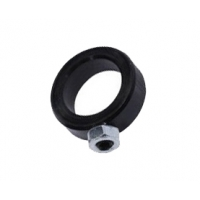 CRG steering column bushing