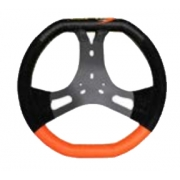 Steering Wheel Diesis CRG NEW, MONDOKART, Steering Wheels &