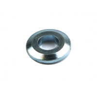 Kingpin Bolt Washer 8,5-18 x 4 Fusello CRG