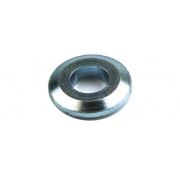 Kingpin Bolt Washer 8.5 to 18 x 4 Fusello CRG, mondokart, kart