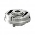 Camber Bushing Eccentric screw 8mm, mondokart, kart, kart