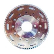 Starter Gear Sprocket LKE R12, mondokart, kart, kart store