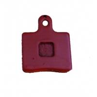 Front Brake Pad Compatible CRG V05