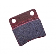 Front Brake Pad Parolin Energy, mondokart, kart, kart store
